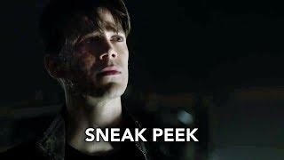 """The Flash 3x23 Sneak Peek """"Finish Line"""" (HD) Season 3 Episode 23 Sneak Peek Season Finale"""