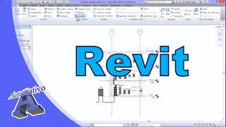 Curso de Revit (BIM) Aula 01/62 - Instalação do Software - Autocriativo