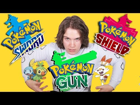 pokemon-sword-&-shield-meme-review!