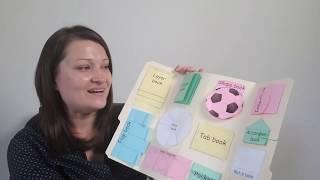 Видеокурс Создание шаблонов в PowerPoint