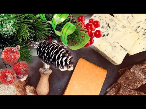 Cheap Cheese gift ideas, subscriptions and hampers for Christmas - London, UK