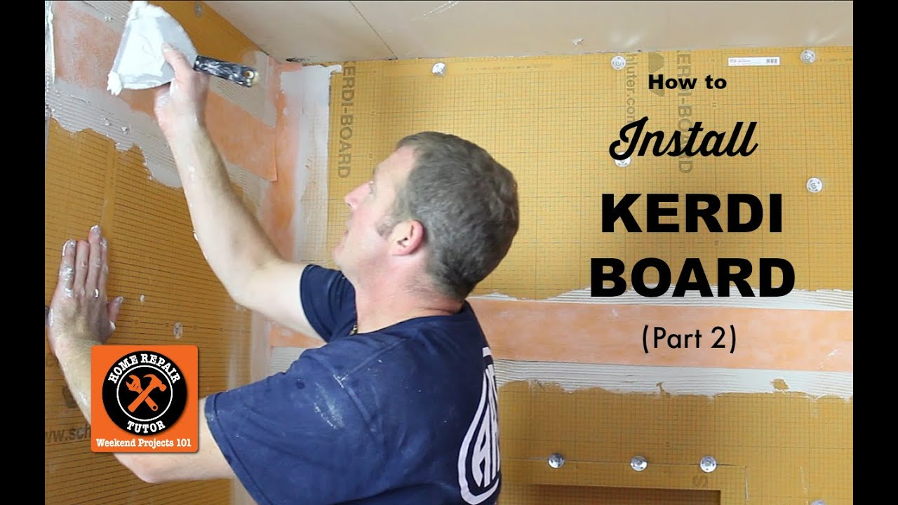 master the boards step 2 pdf