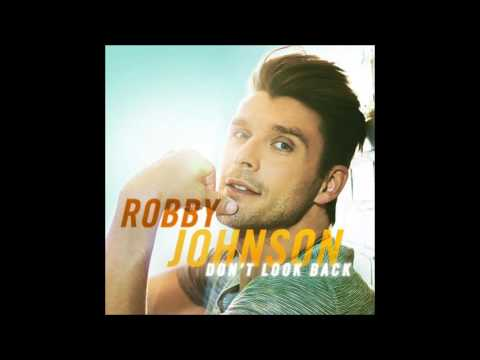 Robby Johnson Ft . Vince Gill  - I Ain't The Guy (Audio)