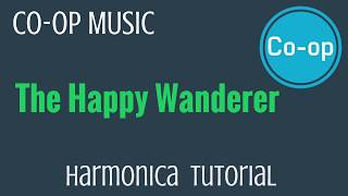 Fortnite Harmonica Tabs Best Of The Wanderer Harmonica Free Watch Download Todaypk