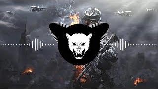 BEATSMASH - Ares [BassBoosted]