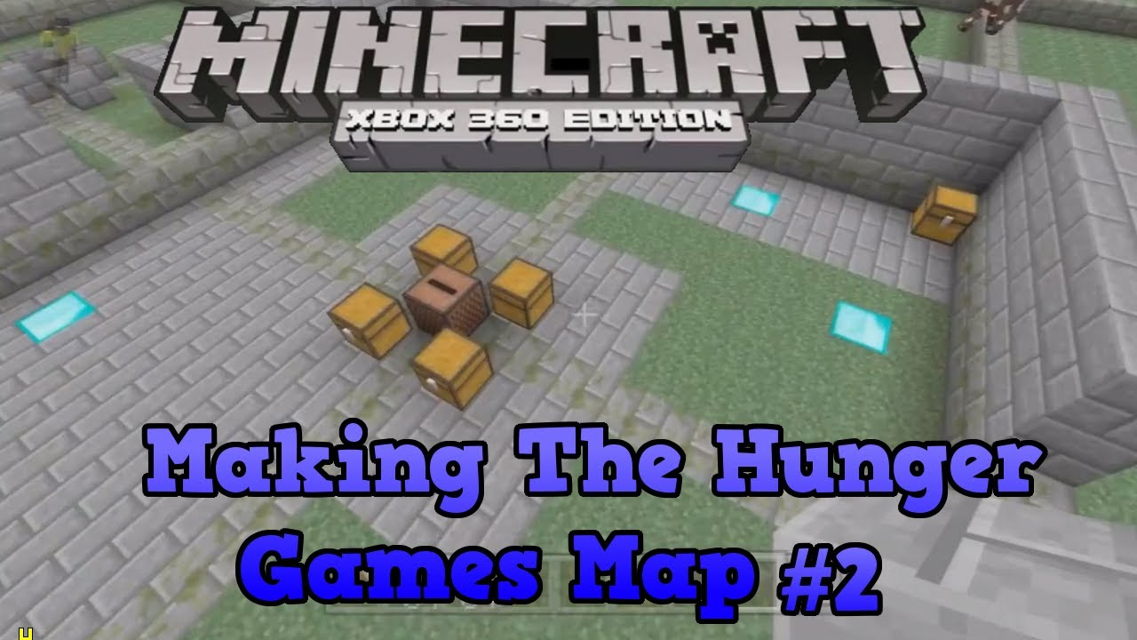 how to get a saddle in minecraft xbox 360 creative
