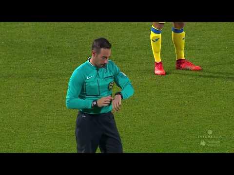 DOMŽALE - NK MARIBOR 0:1 (0:0)