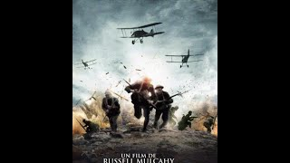 Изгубеният батальон - БГ аудио (BG audio)