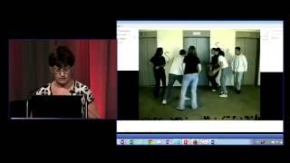 13 - Caroline HURON - Aider les enfants dyspraxiques à l'école