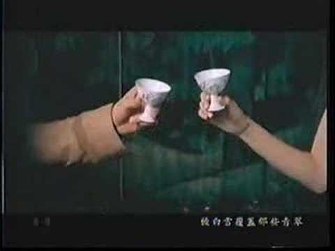 王力宏 花田錯
