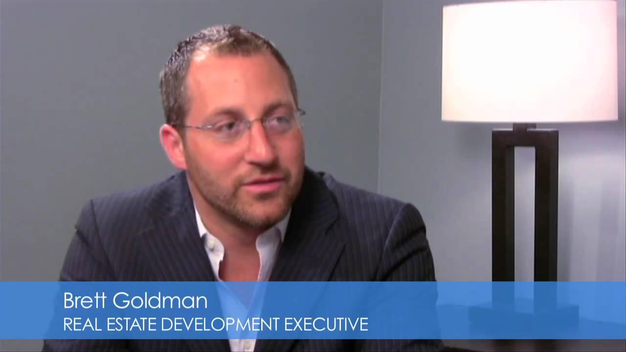 How to Use Creative Skills in Real Estate Development Job - Brett ...