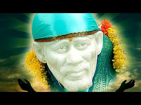 Mere Sai Ki Palkhi Aai | Sailesh Rana | Hindi Sai Baba Devotional Song
