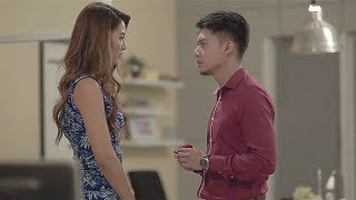 Video Kesempurnaan Cinta Season 3 - Kegalauan Hana download MP3, 3GP, MP4, WEBM, AVI, FLV Agustus 2017