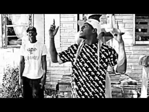 JT feat. Ro Bandz & P.R. Punch - Watch Wat You Say (Explict Movie)