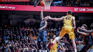 Illinois Men's Basketball Highlights at Minnesota  1/3/18 thumbnail