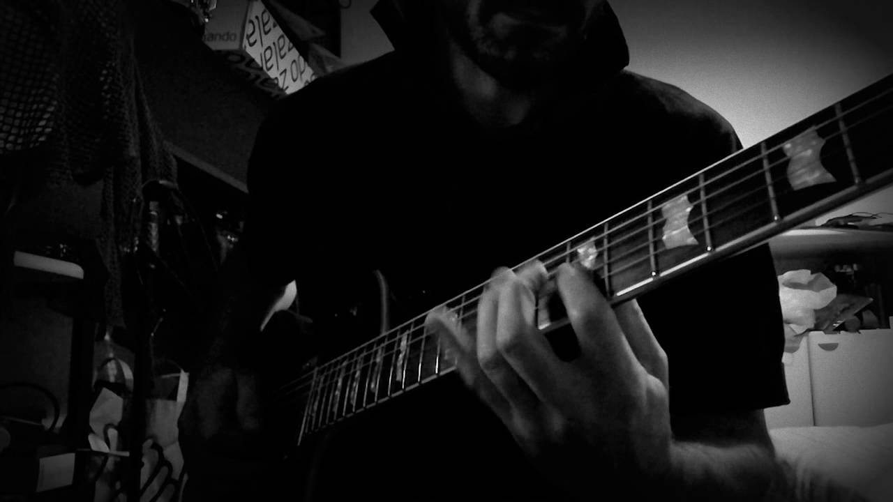 Gorgoroth a world to win guitar cover youtube gorgoroth a world to win guitar cover publicscrutiny Image collections