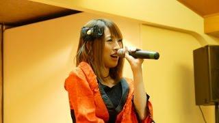 高画質設定にすると少し綺麗になります) AKB48 チームBの有名曲をカバ...