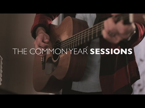 Josh Calhoun : Beauty in the Common (The Common Year)