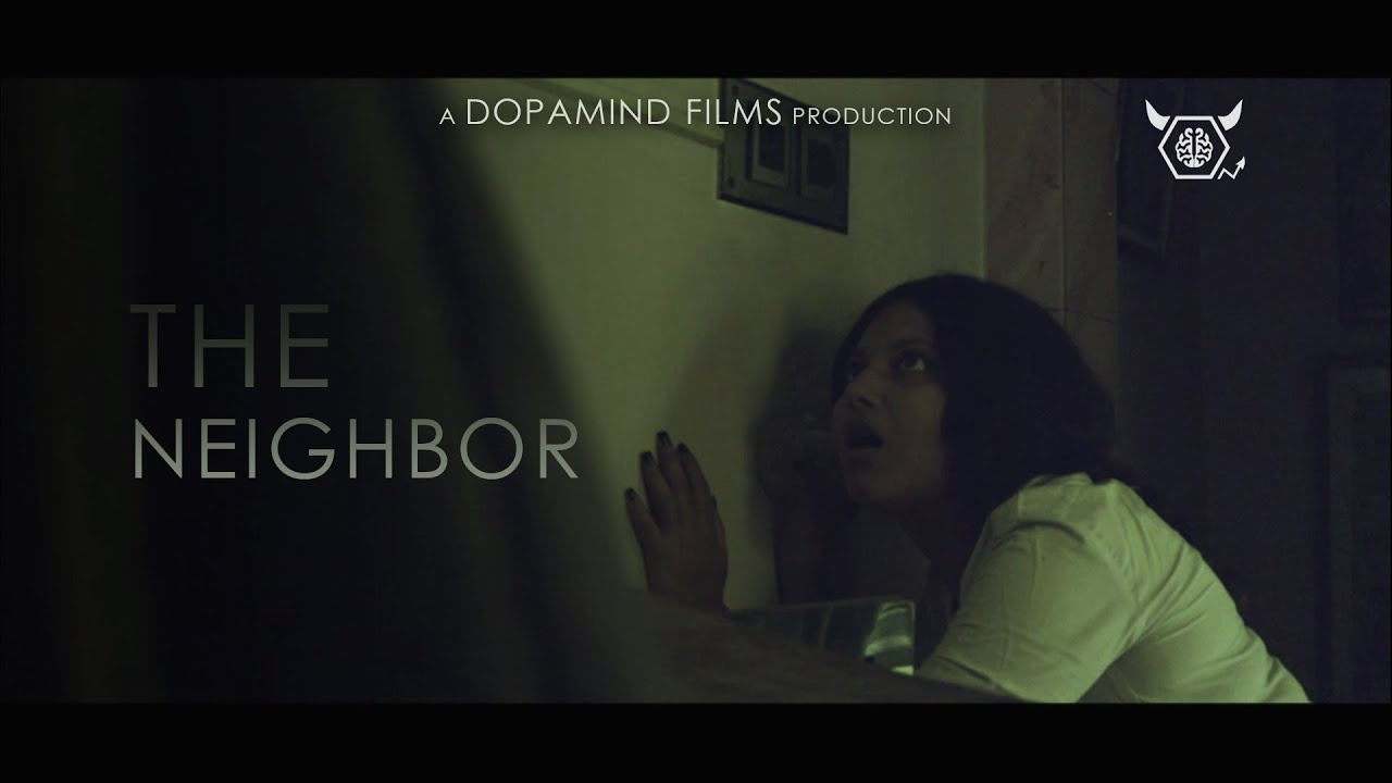 The Neighbor | Short Film of the Day