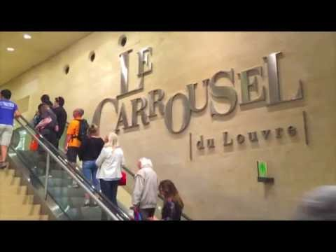 MM FINE ART GALLERY - CARROUSEL DU LOUVRE - PARIS 2015