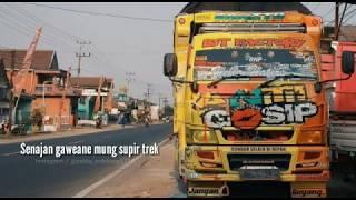 Story Wa Truck Kata Kata Mp4 Hd Video Wapwon