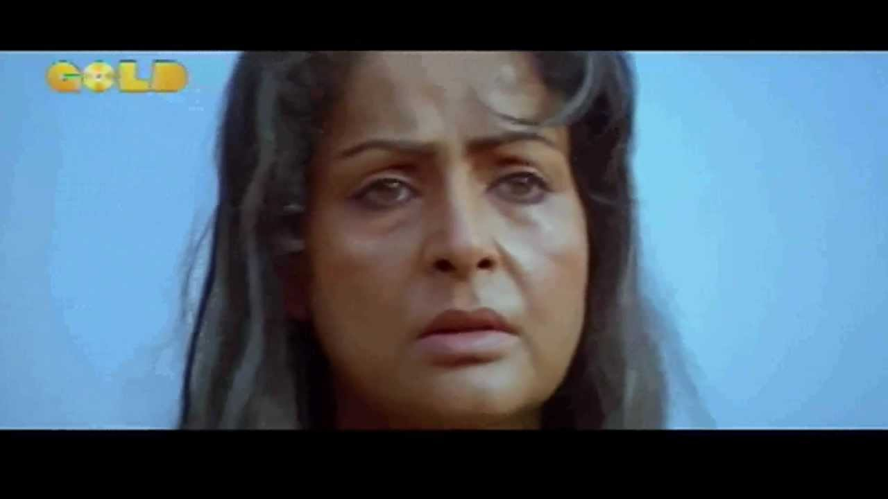 Electronic video gana dj sound mein hindi film karan arjun full movie
