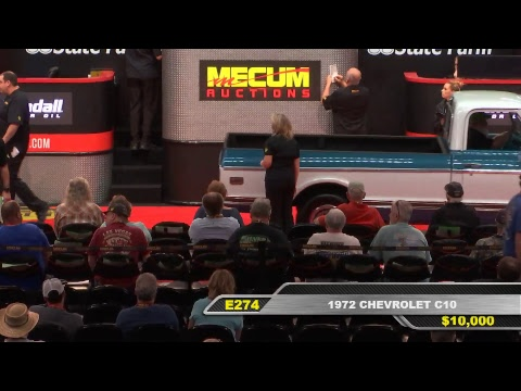 mecum-collector-car-auction-kissimmee-2019-day-1