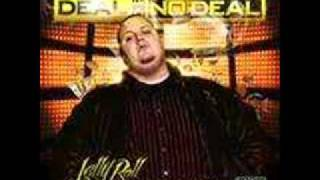 jellyroll - welcome to the trap house(chopped and screwed)