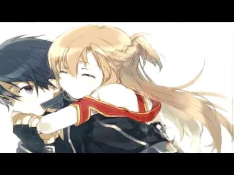 Nightcore - You Da One
