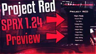 ❖[Mw3/1 24] Prometheus Non-Host SPRX Mod Menu + Free