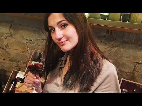 Wine Tasting in La Rioja | VLOG 08