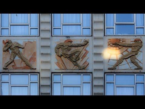 Newcastle Upon Tyne Public Art