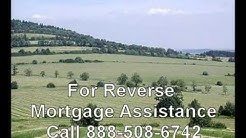 phone number fha reverse mortgage close to Fayetteville