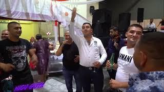 Descarca Nicolae Guta - Colaj hit-uri vechi Live