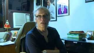 The making of Kirchiyaan- Sudhir Mishra's experience