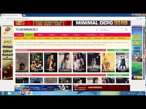 cara download  film gratis mudah cepat subtitle indonesia terbaru!