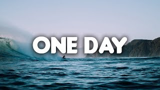 Arash ft  Helena - One Day (Lyrics)  🎧