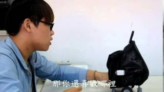 Translate Dog
