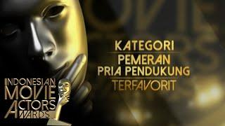 nominasi-pemeran-pria-pendukung-terfavorit-indonesian-movie-actors-awards-2016-30-mei-2016