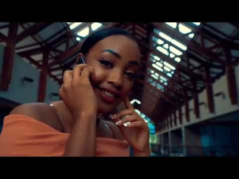 SHE LOVE ME (feat Jason Heerah) Elijah & Otentik Groove Official Clip