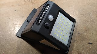 autopsy-on-a-badly-designed-solar-light-no-lithium-charge-control