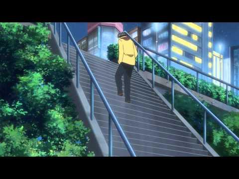 Denki-gai No Honya-san - Catching Up To Sommelier-kun