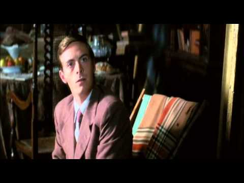 Bright Young Things (2003) - Peter O'Tool - Stephen Campbell Moore