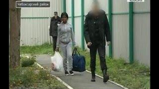 Из Чувашии на родину депортировали трёх африканских проституток