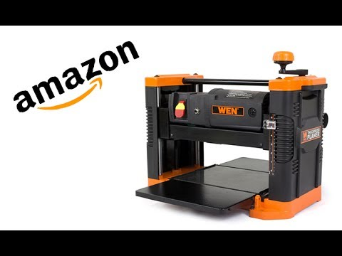 5 Amazing DIY WoodWorking Tools on Amazon