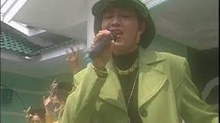 Mata Hepeng Layla Hasyim Lagu Tapsel Official Video