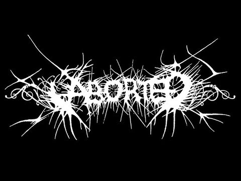 Aborted TechFest 2017 Interview