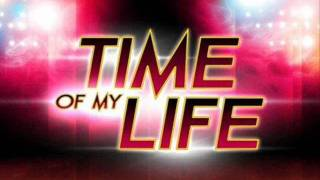 Time Of My Life KYLA & Kris Lawrence  (MP3 DOwNLoaD)