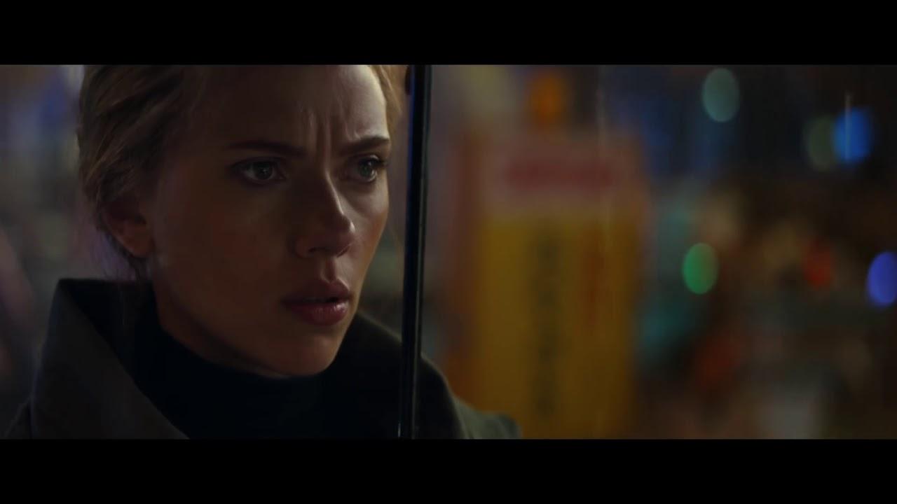 Marvel Studios' Avengers   Official Trailer