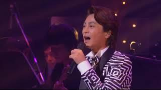HIKAWA KIYOSHI -   MEOTO SHINJU